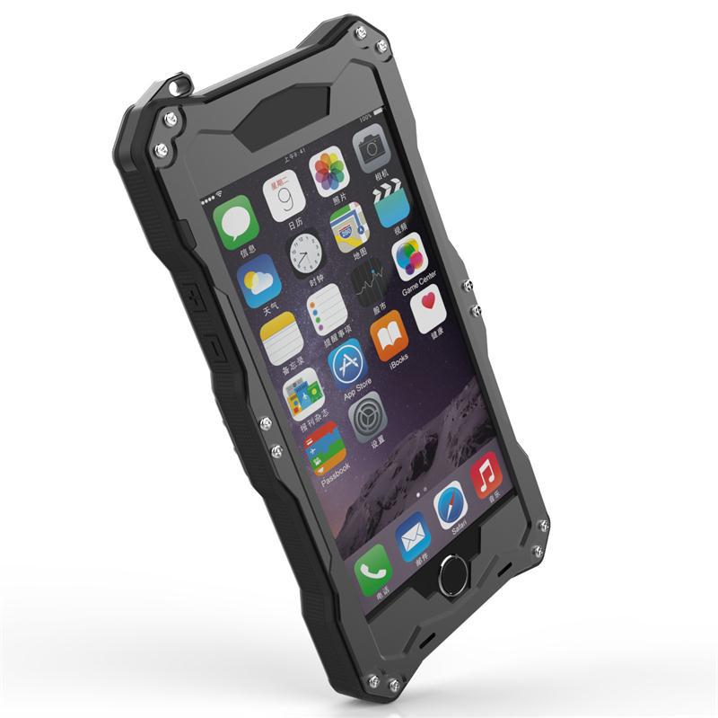969b041cf9 海外で人気のミリタリースタイルのiPhoneケースの新商品情報を毎日お届け